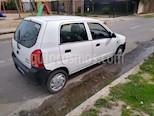 Foto venta Auto usado Suzuki Alto 800 GL (2012) color Blanco precio $1.750.000