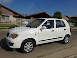 Foto venta Auto usado Suzuki Alto K10 GLX Ac color Blanco precio $3.600.000