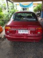 foto Suzuki Baleno Sedán 1.6 GLX Full usado (1998) color Rojo precio $2.500.000
