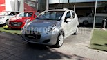 Foto venta Auto Usado Suzuki Celerio 1.0L GLX BT AC (2014) color Gris precio $4.390.000