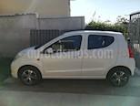 Foto venta Auto usado Suzuki Celerio GLX  (2013) color Blanco precio $3.600.000