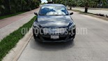 Suzuki Ciaz GLX Aut usado (2018) color Gris precio $210,000