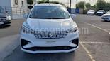 Foto venta Auto usado Suzuki Ertiga GLS Aut (2019) color Blanco precio $297,900
