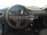 Foto venta Auto usado Suzuki Fun 1.0 3P (2007) color Negro precio $140.000