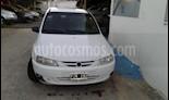 Foto venta Auto usado Suzuki Fun 1.0 3P color Blanco precio $120.000