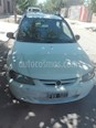Foto venta Auto usado Suzuki Fun 1.0 3P (2006) color Blanco precio $120.000
