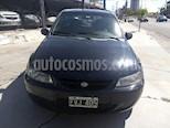 Foto venta Auto usado Suzuki Fun 1.0 3P (2006) color Negro precio $130.000