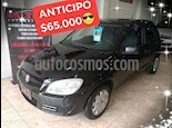 Foto venta Auto usado Suzuki Fun 1.4 3P color Negro precio $65.000