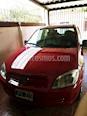 Foto venta Auto usado Suzuki Fun 1.4 3P color Rojo precio $149.000