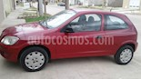 Foto venta Auto usado Suzuki Fun 1.4 3P (2008) color Rojo Lyra precio $140.000