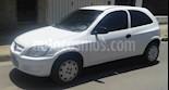 Foto venta Auto usado Suzuki Fun 1.4 3P (2011) color Blanco precio $185.000