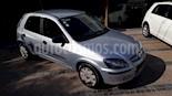Foto venta Auto usado Suzuki Fun 1.4 5P color Gris Claro precio $99.000