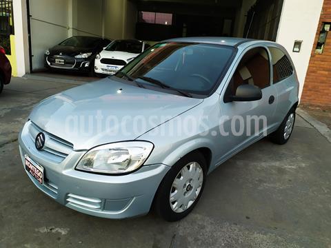 Suzuki Fun 1.4 3P usado (2010) color Plata Polaris precio $425.000