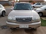 Foto venta Auto usado Suzuki Grand Nomade XL7 2.7 V6 Ccru Mec 5P (2003) color Bronce precio $3.800.000