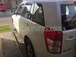 Foto venta Auto usado Suzuki Grand Nomade 2.0 Aut 5P  (2010) color Blanco precio $4.800.000