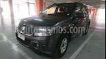 Foto venta Auto usado Suzuki Grand Nomade 2.0 Mec 2Air LL 5P (2011) color Gris Oscuro precio $5.500.000