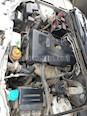 Suzuki Grand Nomade 2.0 Mec 2Air LL 5P usado (2010) color Plata precio $5.400.000