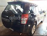 Foto venta Auto usado Suzuki Grand Nomade 2.4L GLX Sport 2WD (2015) color Negro precio $7.300.000