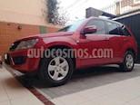 Suzuki Grand Nomade 2.0 4X2 5P usado (2013) color Rojo precio u$s15,900