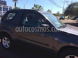 Foto venta Auto usado Suzuki Grand Vitara 1.6 GLX  (2013) color Gris Oscuro precio $5.800.000