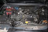 Foto venta Auto usado Suzuki Grand Vitara 1.6 GLX (2000) color Negro precio $2.700.000