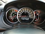 Suzuki Grand Vitara 1.6 GLX  usado (2011) color Gris precio $5.900.000
