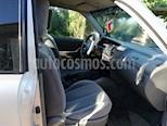 Foto venta Auto usado Suzuki Grand Vitara 1.6 GLX (2001) color Plata precio $3.200.000