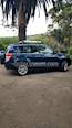Foto venta Carro usado Suzuki Grand Vitara 2.4 4x2 GLX Sport 5P (2015) color Azul precio $45.000.000