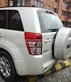 Foto venta Carro usado Suzuki Grand Vitara 2.4 4x2 GLX Sport 5P (2013) color Blanco Perla precio $38.000.000