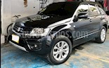 Suzuki Grand Vitara 2.4 4x4 GLX Sport Aut 5P   usado (2014) color Negro precio $41.500.000