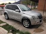 Foto venta Auto usado Suzuki Grand Vitara GL (2012) color Plata precio $159,000
