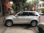 Foto venta Auto usado Suzuki Grand Vitara GLS (2014) color Plata Metalico precio $175,000