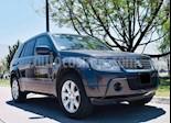 Foto venta Auto usado Suzuki Grand Vitara L4 GL (2012) color Gris precio $185,000
