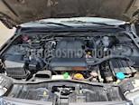 Suzuki Grand Vitara 2.4L usado (2011) color Negro precio $9,500