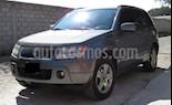 Foto venta Auto usado Suzuki Grand Vitara V6 GL (2007) color Gris Oscuro precio $98,000
