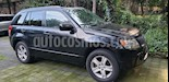 Foto venta Auto usado Suzuki Grand Vitara V6 GL (2007) color Negro precio $105,000