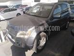 Foto venta Auto usado Suzuki Grand Vitara V6 GLS color Gris precio $120,000