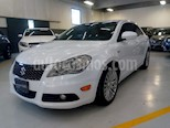 Foto venta Auto usado Suzuki Kizashi GLS color Blanco precio $185,000
