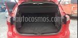 Suzuki S-Cross 1.6L GLX 4x4 usado (2016) color Rojo precio $8.500.000