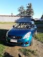 Foto venta Auto usado Suzuki Swift Dzire 1.2L GA (2014) color Azul precio $4.800.000