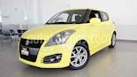 Foto venta Auto usado Suzuki Swift Sport Sport  (2013) color Amarillo precio $160,000
