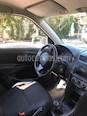 Foto venta Auto Usado Suzuki Swift 1.2 GA AC (2015) color Blanco precio $4.750.000