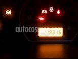 Foto venta Auto Usado Suzuki Swift 1.3 GA  (2010) color Gris Plata  precio $3.600.000