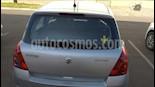 Foto venta Auto usado Suzuki Swift 1.3 GL  (2011) color Gris Plata  precio $3.500.000