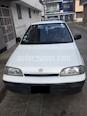 Foto venta Auto Usado Suzuki Swift 1.3L (1993) color Blanco precio u$s2,350
