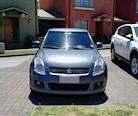 Foto venta Auto usado Suzuki Swift 1.5 GL  color Gris Plata  precio $4.500.000