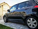 Foto venta Auto usado Suzuki Swift 1.5 GL  (2008) color Negro precio $3.500.000