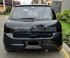 Foto venta Auto usado Suzuki Swift 1.5 Mec 5P (2010) color Negro precio u$s7,000