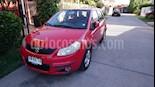 Foto venta Auto usado Suzuki SX4 GLX SPORT AC color Rojo precio $3.800.000