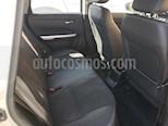 Foto venta Auto Usado Suzuki Vitara 1.6L GLX 4x4 Aut Bi-Tono (2016) color Blanco Perla precio $8.500.000